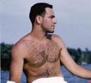 Featured Aquarist: Terry Siegel