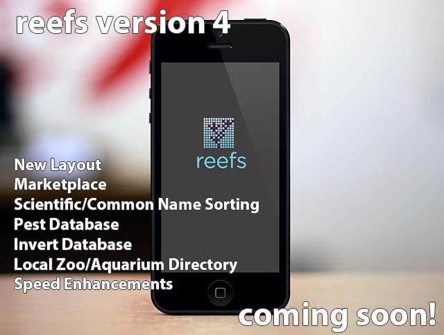 reefs-app-4