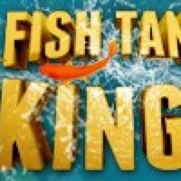 The Inside Scoop On Fish Tank Kings Season 2 On Nat Geo