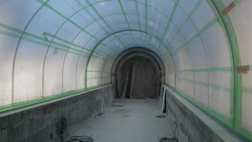 http://isshamaqua.com/construction.html