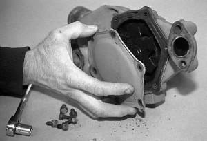 1955-1970-Corvette-Water-Pump-Rebuild-02