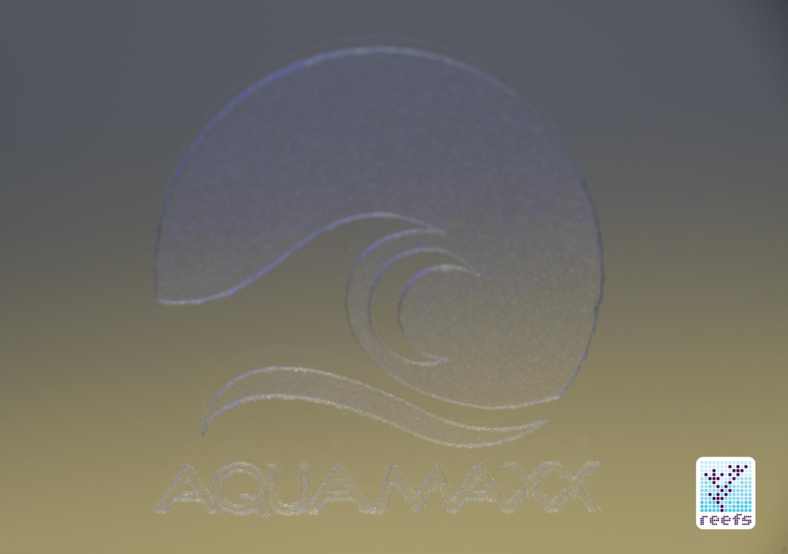 Aquamaxx Cube - Reefs com