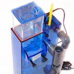 The Aquamaxx HOB-1.5: A Saltwater Cuisinart