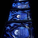 Reef A Palooza Orlando 2017 : RAP/Afishionado Best Booth Award