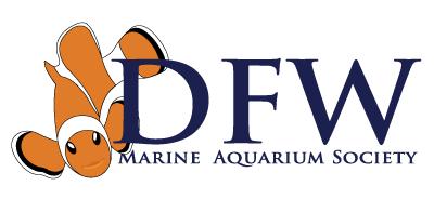 DFWMAS Frag Swap - Reefs com