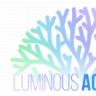 Luminous Aquatics